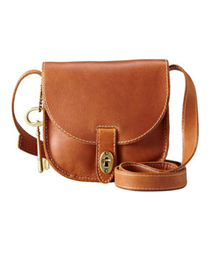 Fossil Austin Small Flap