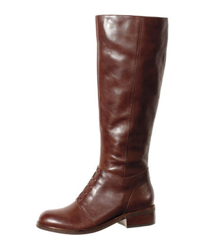 Seychelles Leather Boots