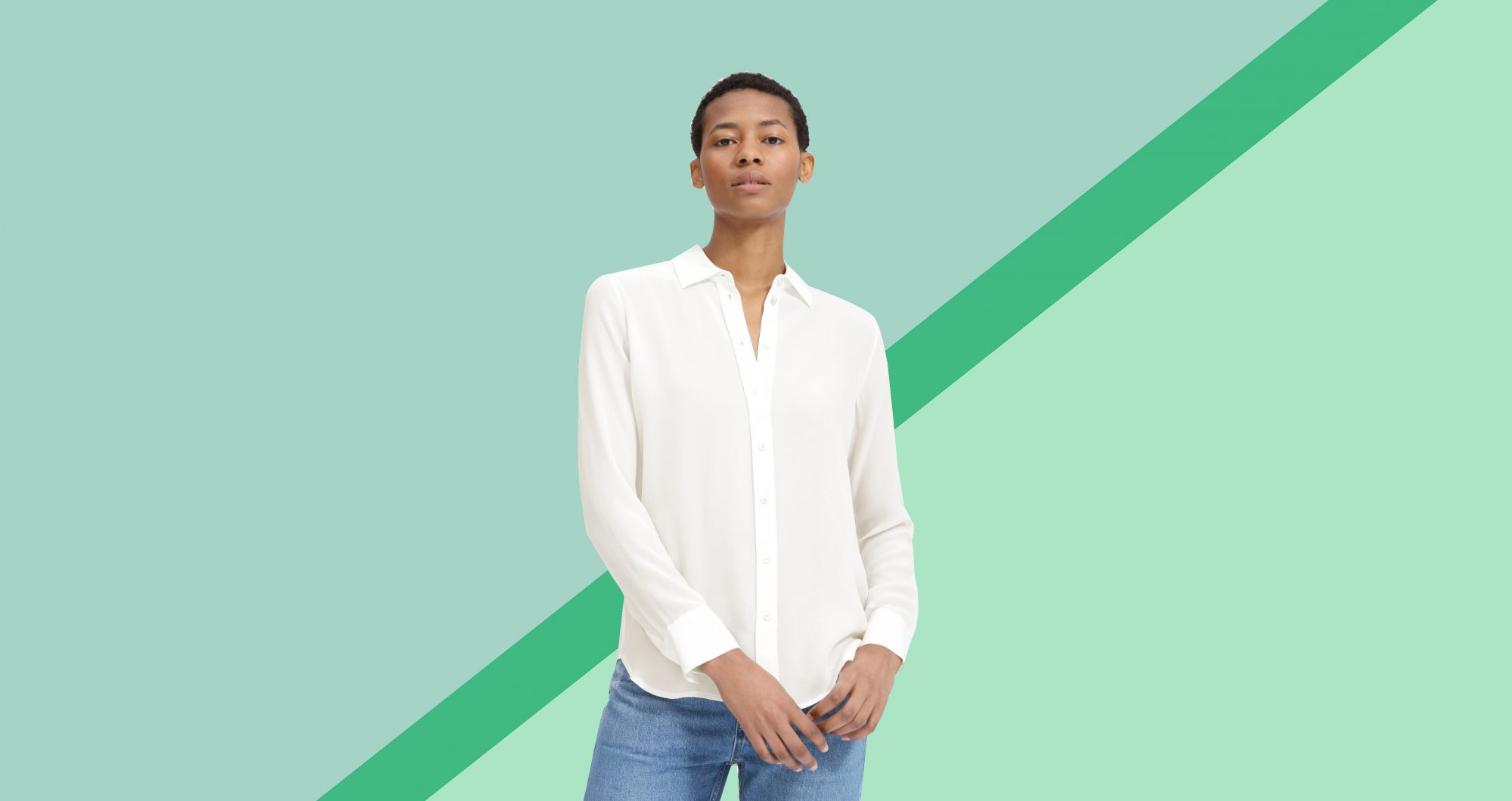 wardrobe-staples-white-shirt-everlane