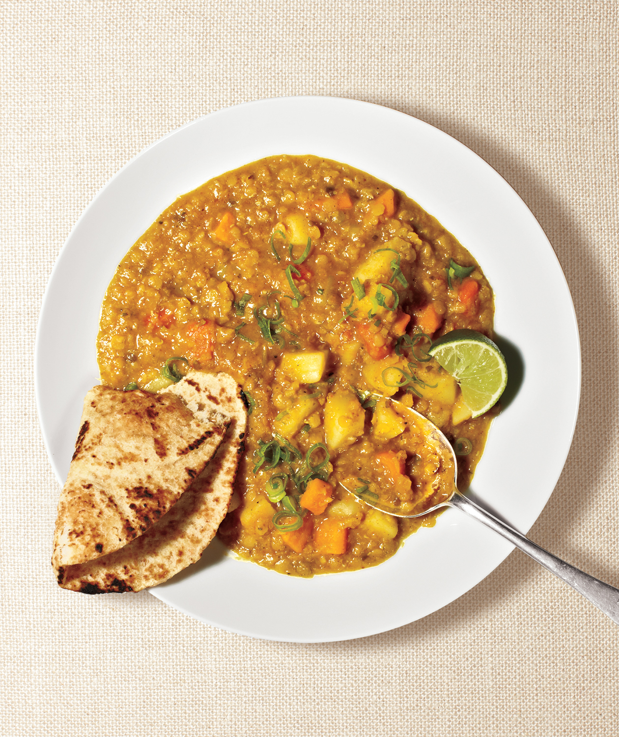 curry-red-lentils
