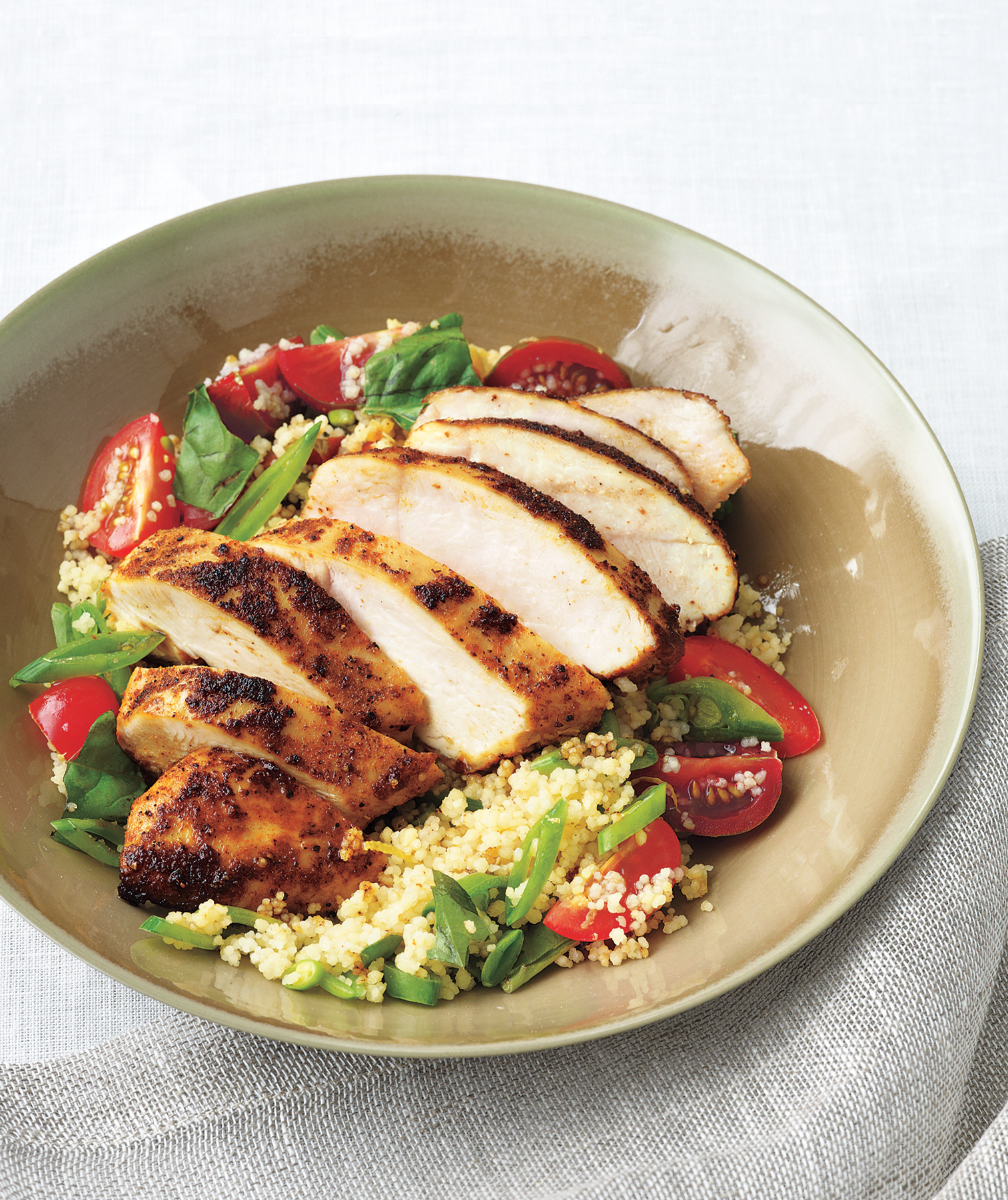spiced-chicken-with-couscous-salad