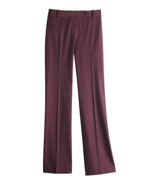 08df11893a4ac The Best Trousers for Every Shape