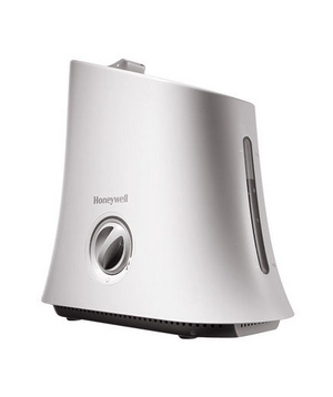 Honeywell Easy-to-Care Cool Mist