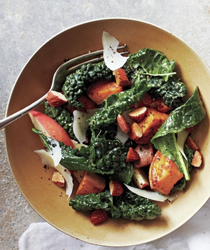 10 Simple Sweet Potato Recipes