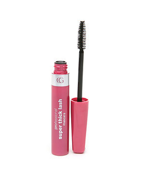 Cover Girl Super Thick Lash Mascara