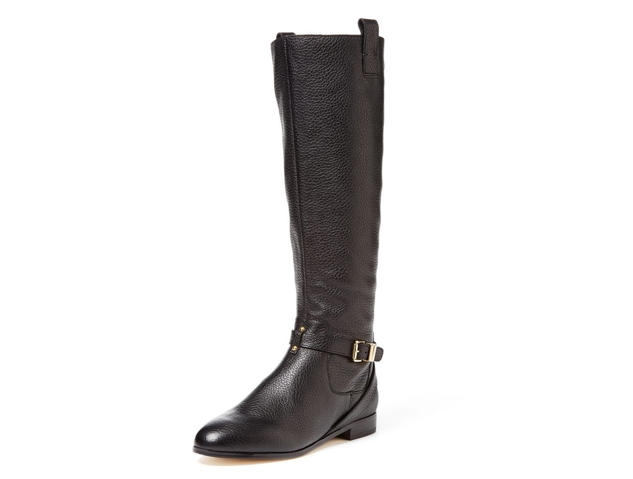Ava & Aiden for Gilt Renee Riding Boot