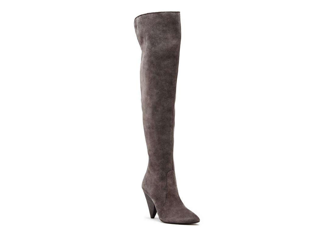 Vince Camuto Hollie Suede Boot