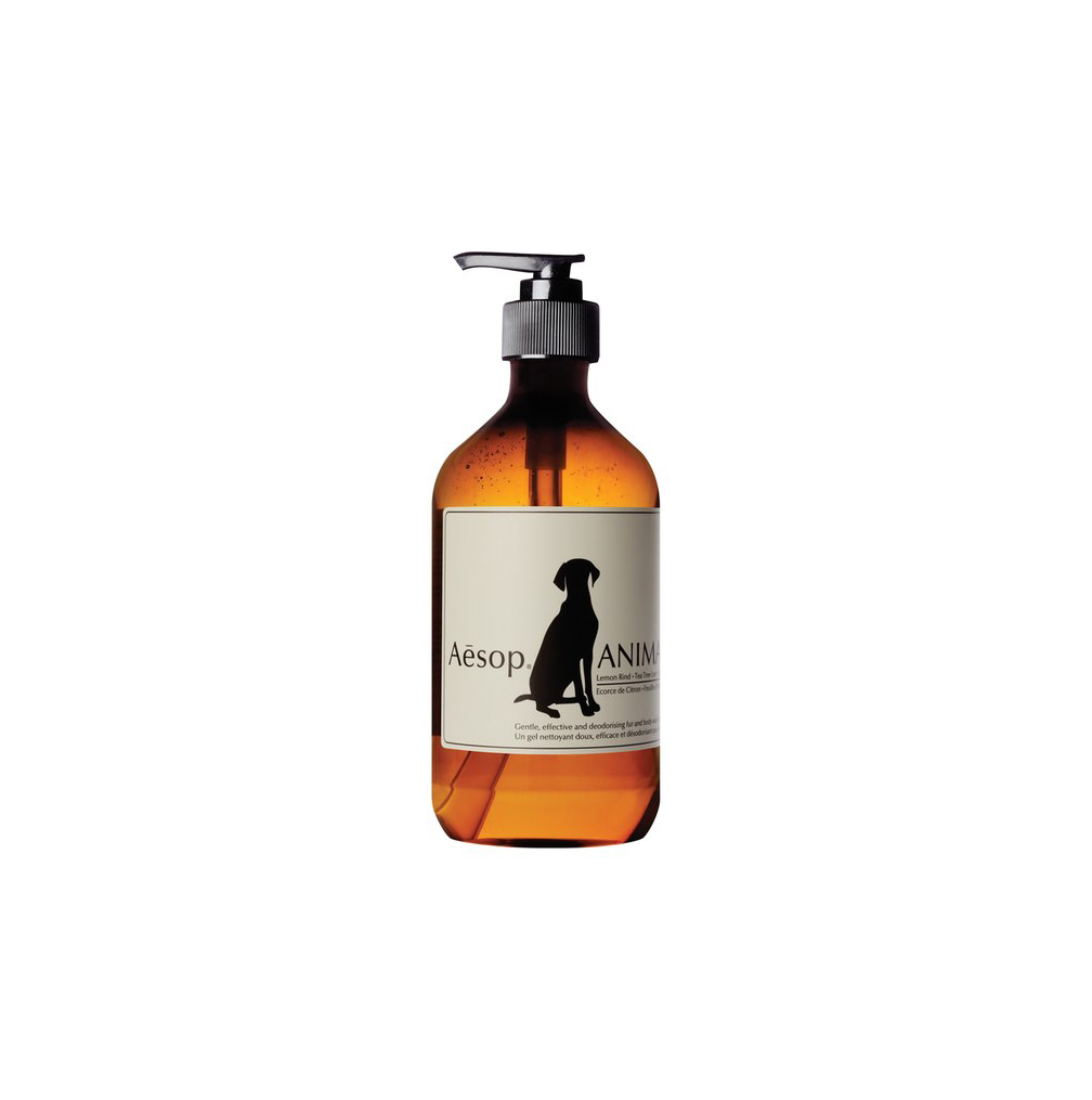 "Aesop ""Animal"" Pet Shampoo"