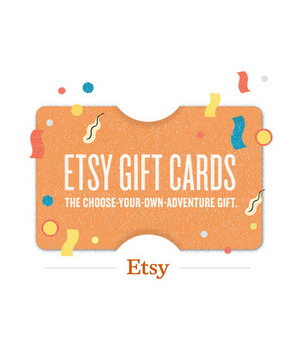 Gift card ideas real simple etsy gift card negle Image collections