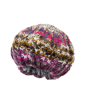 Renee's Accessories Tansy Knit Beret