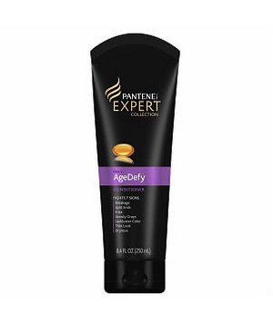 Pantene Pro-V Expert Collection AgeDefy Conditioner