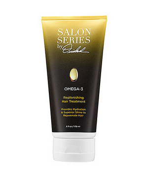 Ouidad Omega-3 Replenishing Hair Treatment