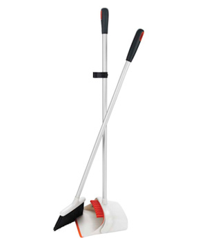 OXO Upright Sweep Set
