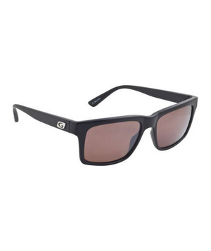 Guideline Swell Sunglasses