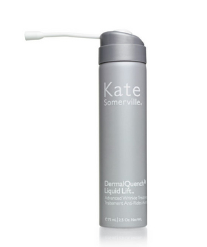 DermalQuench Liquid Lift Advanced Wrinkle Treatment