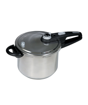 how-use-pressure-cooker