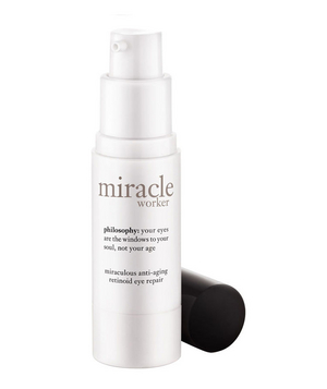 Philosophy Miracle Worker Eye Repair Cream