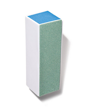 CND Glossing Buffer Block