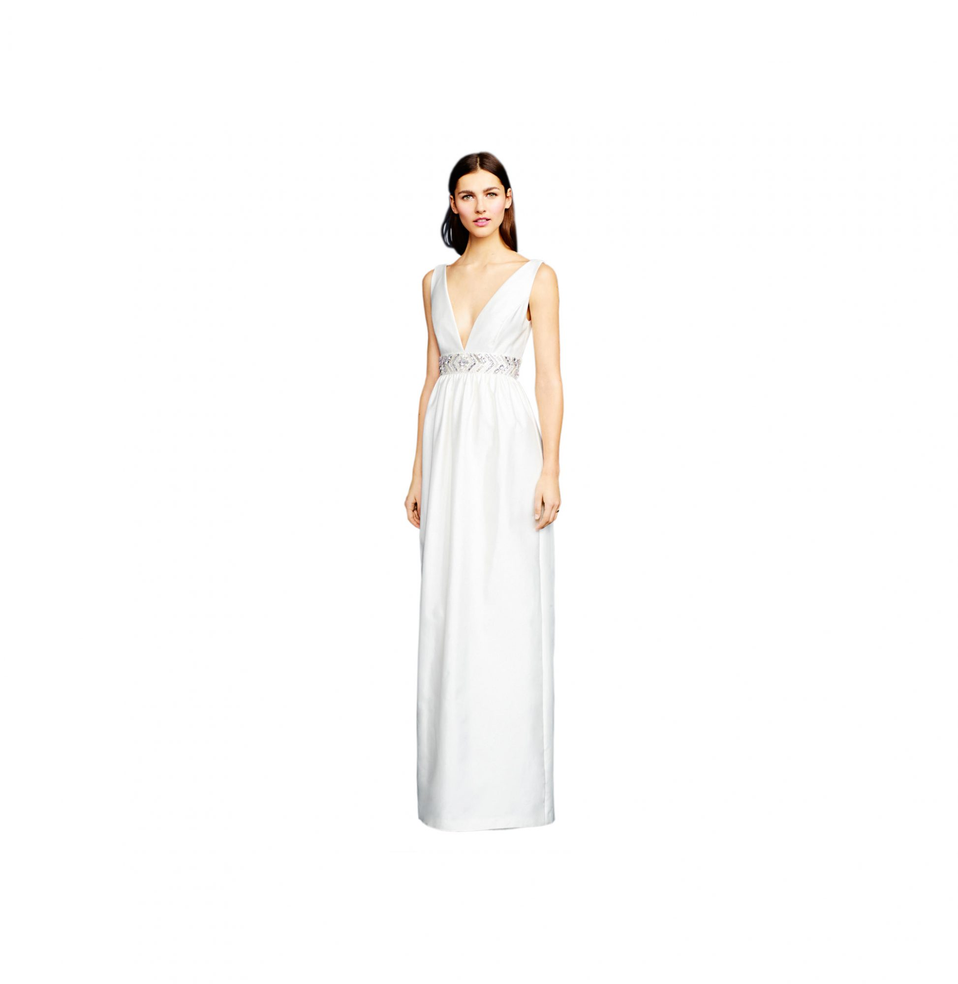 Stunning off the rack wedding dresses real simple jew annabelle junglespirit Images