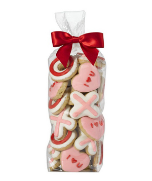 9 Valentine's Day Candies, Cookies, and Treats