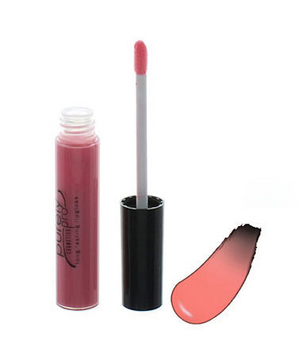 Purely Pro Cosmetics Lip Gloss