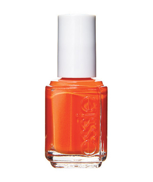 Essie Nail Polish in Meet Me at Sunset