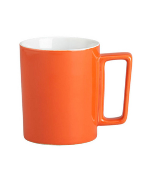 Beam Pepperhot Coffee Mug