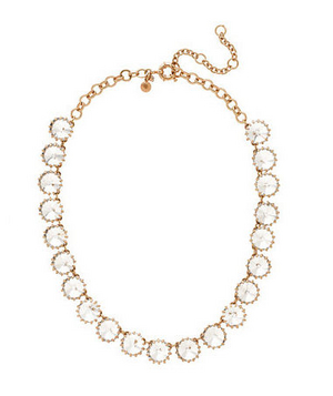Gorgeous Wedding Jewelry Real Simple