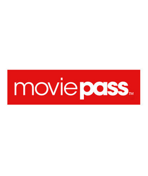 Monthly Movie Pass