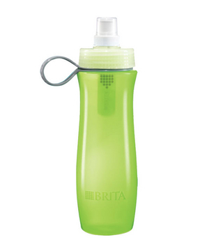 The Best Reusable Water Bottles Real Simple