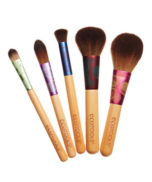 EcoTools Five-Piece Complexion Set