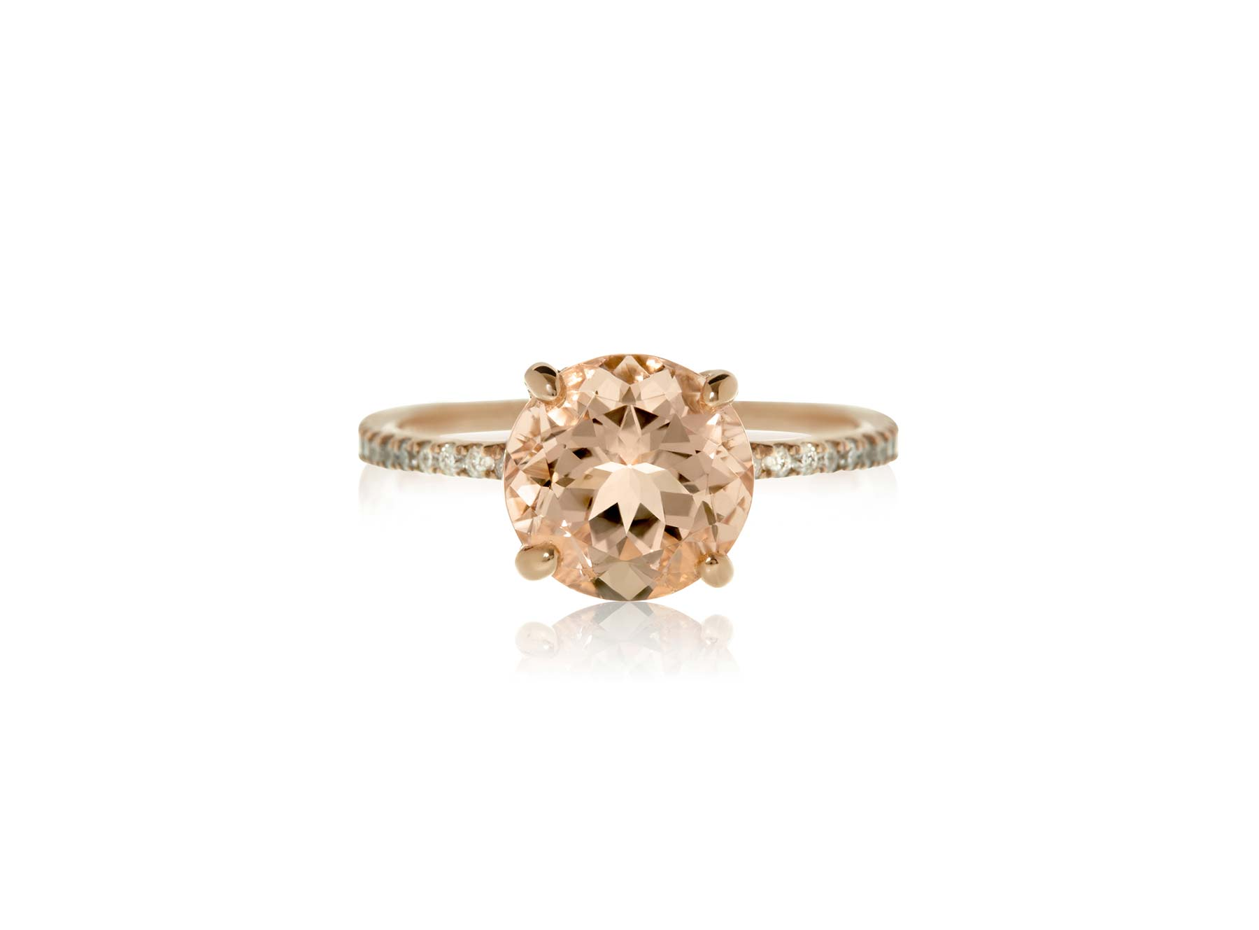 Apres Jewelry The Kaia Ring