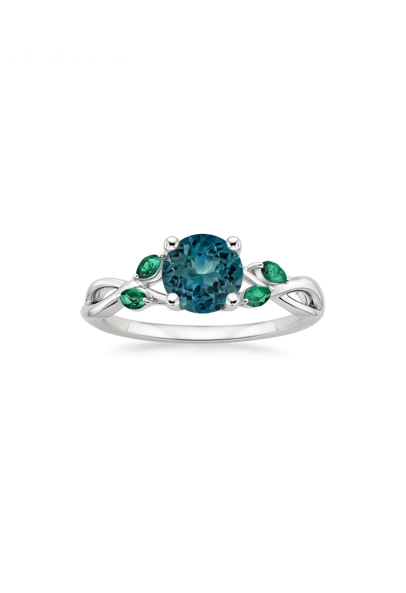 brilliant-earth_teal-sapphire-willow-engagnement-ring