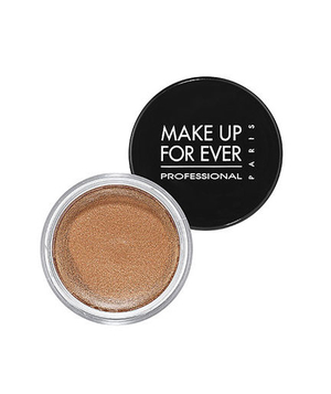 Make Up for Ever Aqua Cream #12 Soft Copper Shimmer