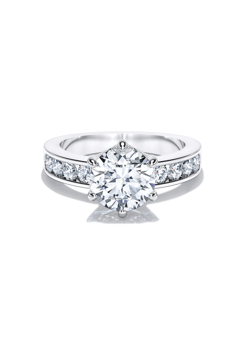 Wedding Ring Styles.50 Unique Engagement Rings You Won T Want To Take Off