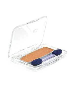 CoverGirl Queen Collection 1-Kit Eye Shadow in Copper Penny