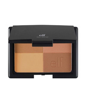 e.l.f. Studio Bronzer in Cool