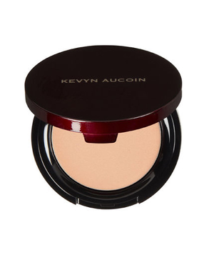 Kevyn Aucoin The Elegant Lip Gloss in Vesuvian