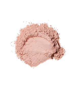 Clarins Multi-Eclat Mineral Loose Powder