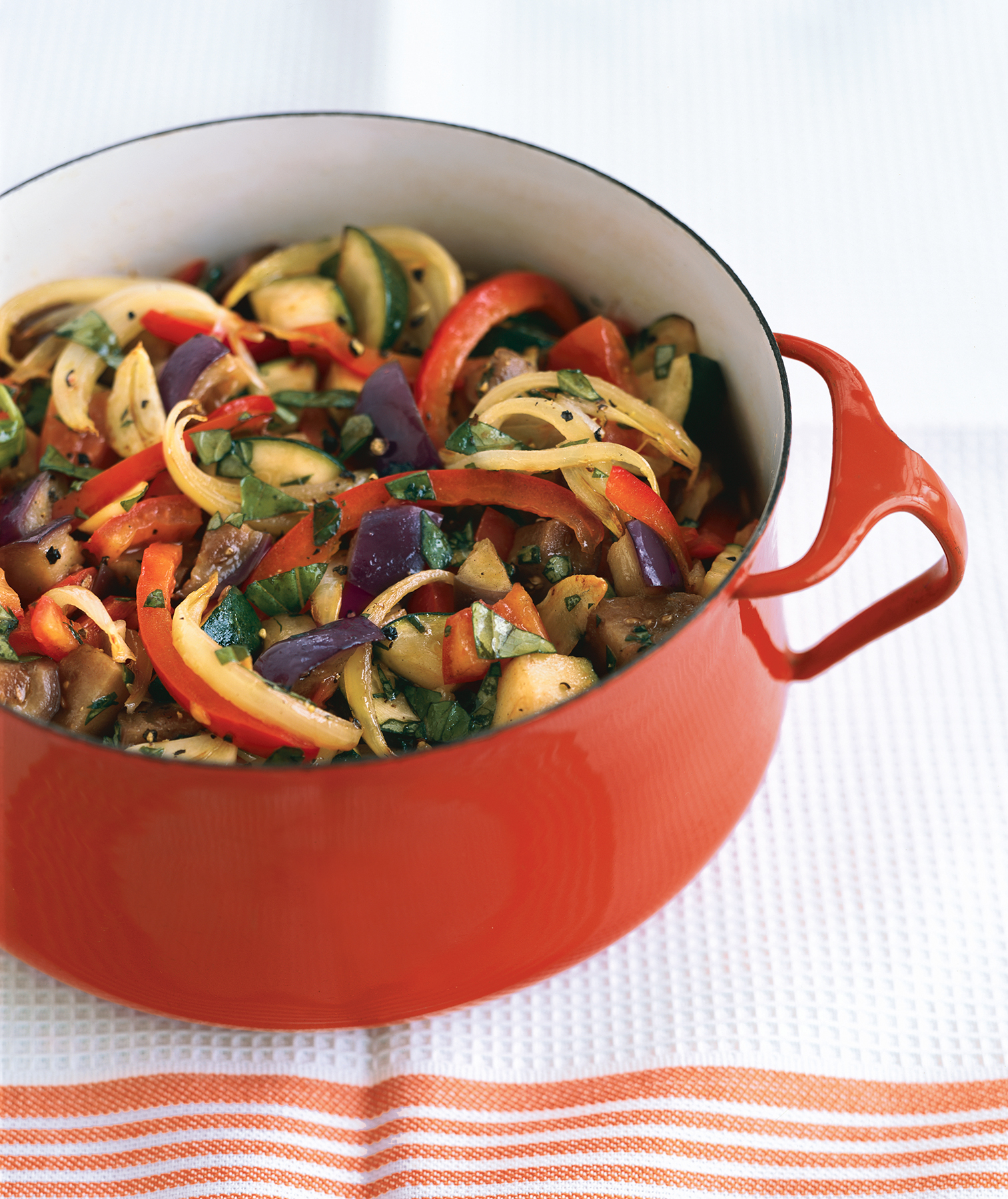 Ratatouille recipe real simple forumfinder Choice Image