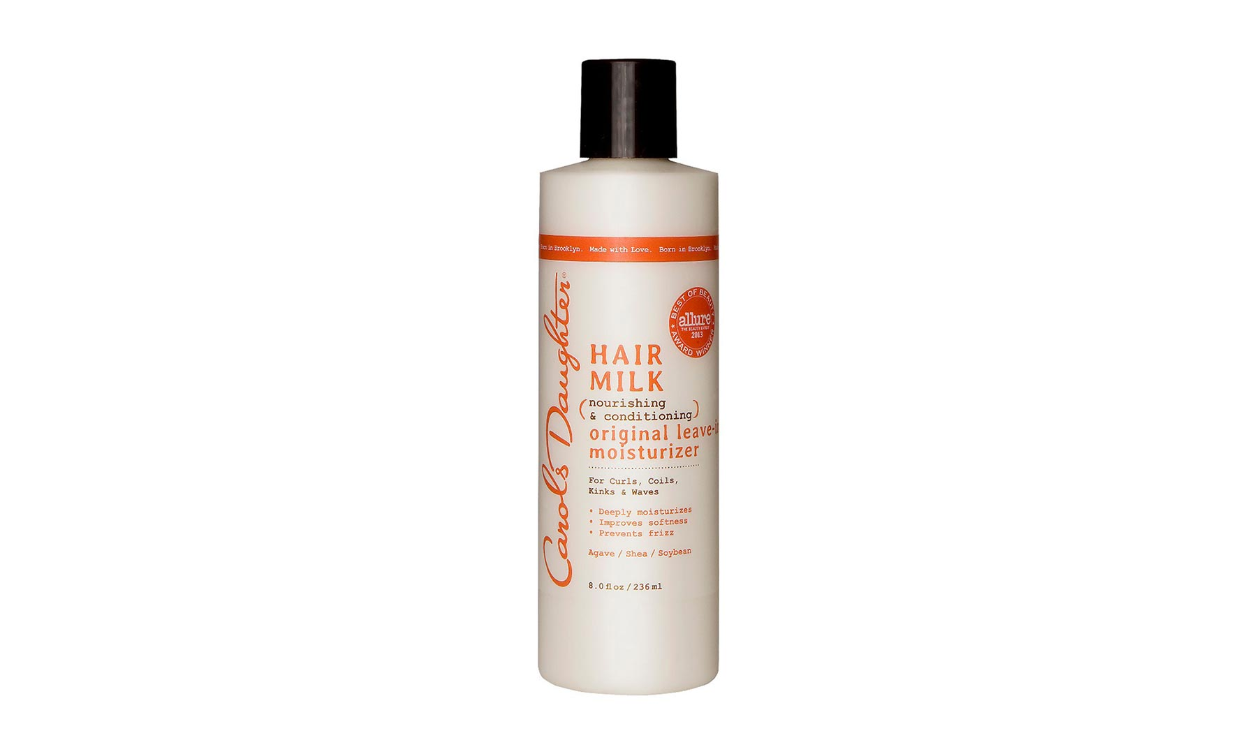 Carol's Daughter Hair Milk Moisturizer