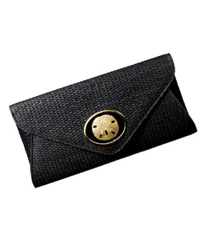 Wimberly Inc clutch