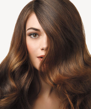 7 Quick Tips and Shortcuts for Healthy Hair