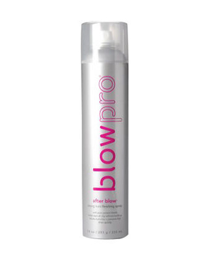 Blow Pro After Blow Finishing Spray
