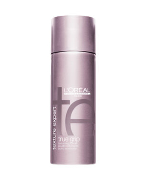 L'Oréal Professionnel True Grip Texturizing Powder