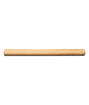 Ateco 19-inch wood rolling pin