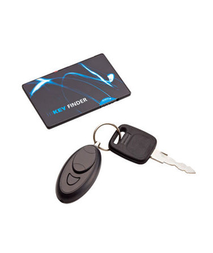 Findit Key Finder