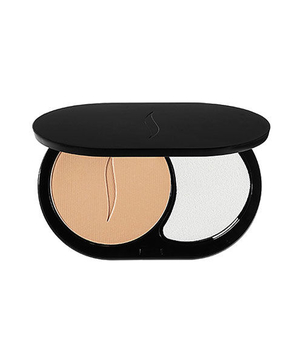 Sephora 8 HR Mattefying Compact Foundation