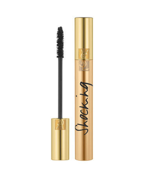 YSL Beauty Volume Effet Faux Cils Shocking Mascara