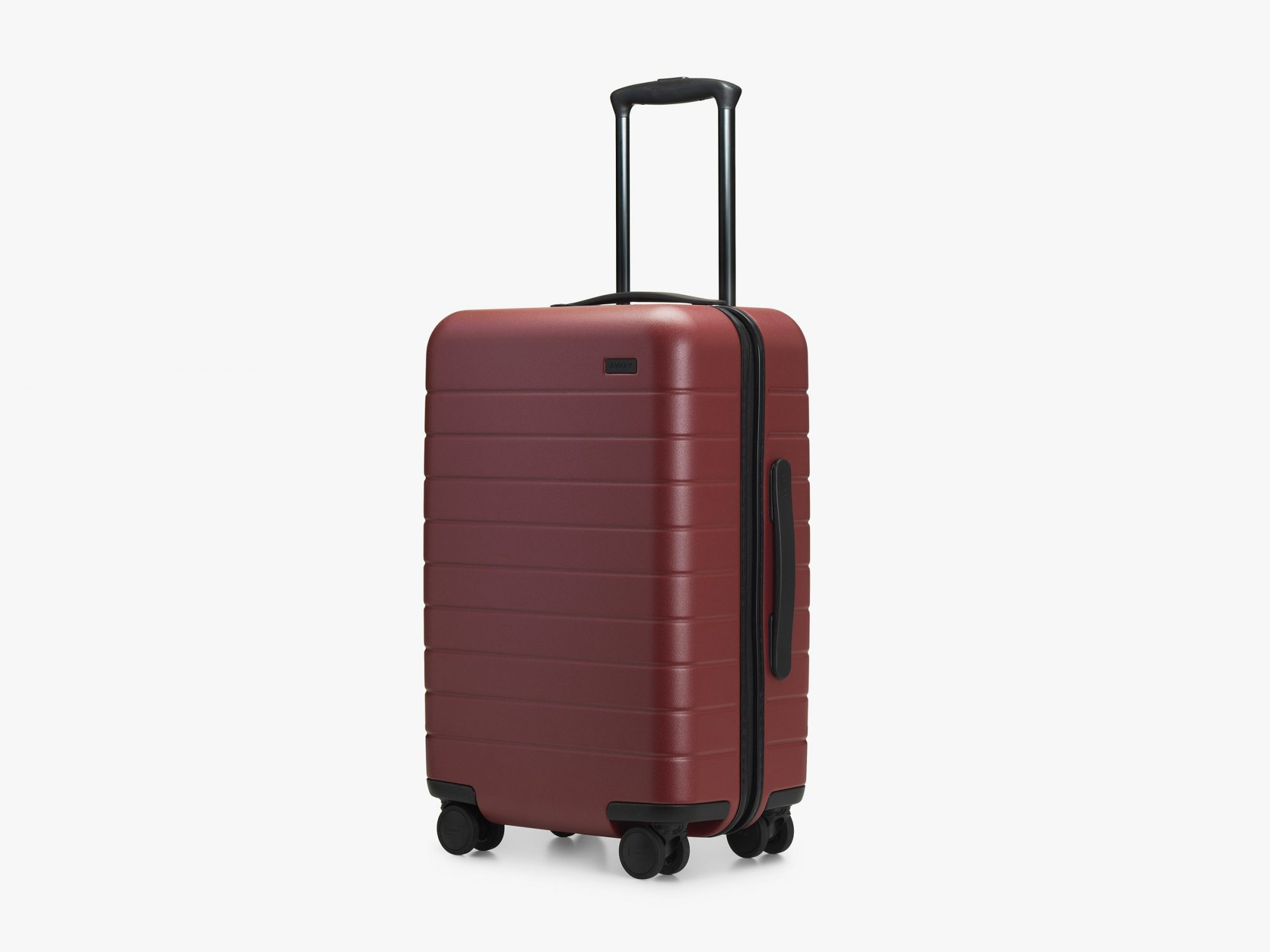 Away: The Carry-On